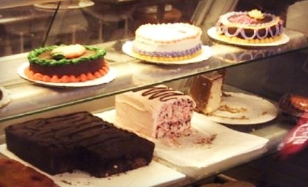 $10 Groupon to Williams' Confectionery Crafts - Williams' Confectionery Crafts in San Antonio