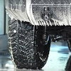 56% Off Four Car Washes in North Vancouver
