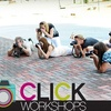 Half Off Photography Class from Click Workshops