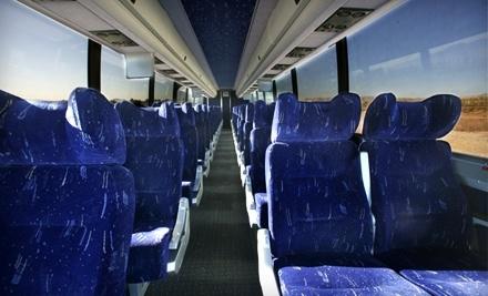 Lexani Limousines - Lexani Limousines in Mesa