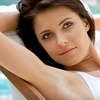 Up to 93% Off Laser Hair Removal in McKinney
