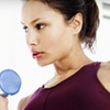 Up to 70% Off at Body3 Fitness Center