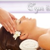 Up to 55% Off at C'zar Salon-Spa in Naperville/Bolingbrook