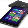 "Dell Venue Pro 11 128GB 10.8"" Tablet"