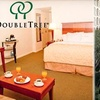 Half Off at Doubletree Hotel Austin