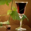Up to Half Off Wine Tasting for Two or Four