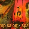 Up to 60% Off Spa & Salon Treatments