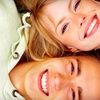 64% Off Teeth Whitening at Windsor Park Dental Clinic
