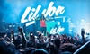 "Dementia Events, LLC ""Lights Out Festival"" - University: Lights Out Festival Featuring Lil Jon at UCF Arena on Friday, January 11, at 5:30 p.m. (Up to 41% Off)"