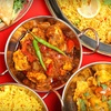 Up to 52% Off at Simi's India Cuisine