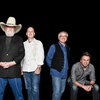 The Charlie Daniels Band – Up to 41% Off