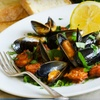 Half Off French Cuisine at Miguel's Restaurant