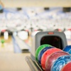 Up to 52% Off Bowling Package at Metro Bowl
