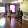 51% Off Unlimited Dance Classes