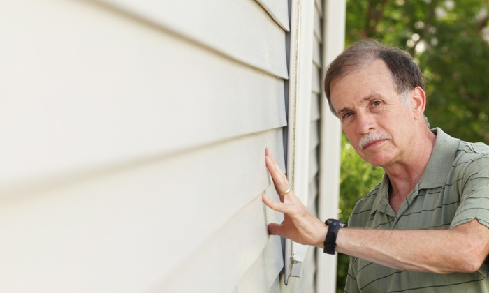 Assurance Home Inspections - Grand Rapids: Home Inspection from Assurance Home Inspections (50% Off). Four Options Available.
