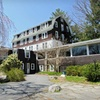 Stay at Daniels Top-O-The-Poconos Family Resort in The Poconos