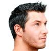 40% Off Men's Haircuts