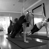 Up to 88% Off Pilates Classes in Huntington Beach