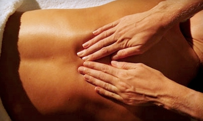 Debbie Price Massage Therapy Services - Overland Park: $30 for a One-Hour Massage at Debbie Price Massage Therapy Services in Overland Park ($70 Value)