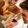 $8 for Winery Outing for Two in Coventry