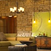 53% Off Lighting and Décor at Sun Lighting