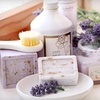 Laline - Galleria: $20 Worth of Bath and Body Products