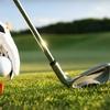 51% Off GolfOne Rewards Membership