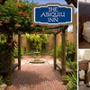 Abiquiu Inn - Rio Chama: $99 for One Night in a Two-Bedroom Suite at The Abiquiu Inn Plus 25% Off at Gift Shop and Café (Up to $199.95 Value)