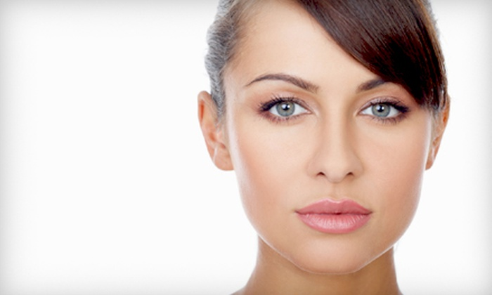 Garber Plastic Surgery - Philadelphia: 20 or 30 Units of Botox at Garber Plastic Surgery in Voorhees (Up to 60% Off)