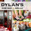 56% Off at Dylan's Raw Bar and Grille