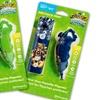 Skylanders Pro Pack Mini Wii Remote and Nunchuk Set