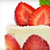$7 for Desserts at La Provence Bakery
