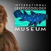$5 at the International Cryptozoology Museum