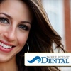 Up to 80% Off Dental Treatments