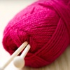 Half Off Knitting Class in Catonsville