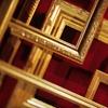 64% Off Custom Framing at Koyman Galleries