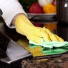 Up to 54% Off Housecleaning