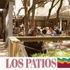 52% Off at The Gazebo at Los Patios