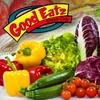 $5 for Organic Fare at Good Eatz