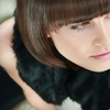 Up to 54% Off Hair Services in Arlington Heights