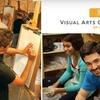 59% Off Classes at Visual Arts Center