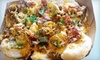 Biscuits + Groovy - Austin: $6 for $12 Worth of Breakfast Fare at Biscuits + Groovy