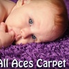 52% Off Full-House Carpet Cleaning