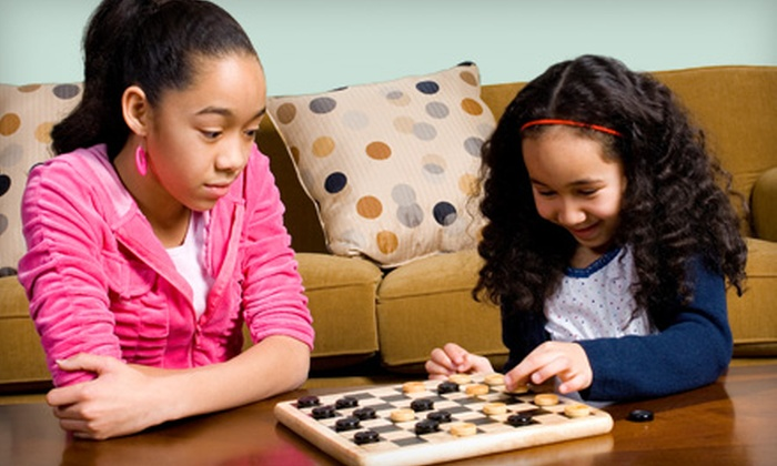 Kidproof - Multiple Locations: $27 for an All-Day Babysitting Training Class from Kidproof National ($55 Value)