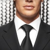 Up to 66% Off Custom-Made Men's Suit