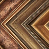 61% Off Custom Framing from Art & Frame Studio