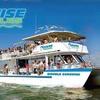 Half Off Boat Tour