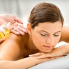 Up to 52% Off Spa Services in Pembroke Pines