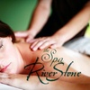 Half Off Spa Services in Pigeon Forge