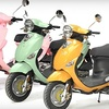 $799 Off a Scooter from Scooterworks
